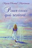 Pour ceux qui restent..., Pierres de Lumière, tarots, lithothérpie, bien-être, ésotérisme