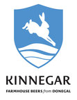 logo Kona Brewing Company