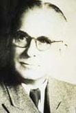 Prof. Kleeberg