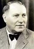Prof. Hauenstein