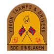 Yukon Tramps & Drivers