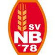 SC Nordbräu Neubr.