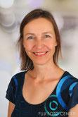 vVL Birgit Brutti (2M)
