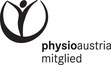 Physiotherapie 1180 Wien, Physiotherapeut 1180 Wien, Barbara Baumann 1180 Wien, Therapie 1180 Wien, Physiotherapie 1180, Physiotherapie Wien