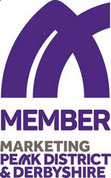 Member of Marketing Peak District