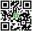 ラインQRコード、岡山県岡山市南区アウェイク 業種:カーコーティング、車コーティング、ガラスコーティング