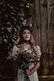 wedding mariage art forest foret nature paysage landscape french vinso david bordeaux gironde france cap ferret nikon d800 HASSELBLAD JIMDO INSTAGRAM FACEBOOK WEDDING
