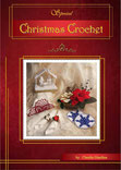 christmas crochet pattern