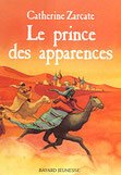 """""""Le prince des apparences"""" / Zarcate"""