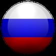 russo su skype