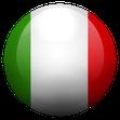 итальянский язык по скайпу
