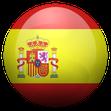 испанский язык по скайпу