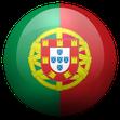 португальский язык по скайпу