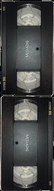 Video8 Kassetten digitalisieren lassen