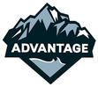 Team ADVANTAGE