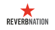 ReverbNation - Profil Soldier of Soul
