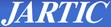 日本道路交通情報センターリンクロゴ