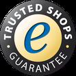 PRETTY PRETTY, der Onlineshop, der sich ausschließlich auf Luxuskosmetik und Clean Beauty aus der ganzen Welt spezialisiert hat. Beauty | Kosmetik | Luxus-Kosmetik | Nischen-Kosmetik | Clean-Beauty | Trusted Shops