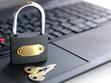 セキュリティソフトはソフトウェアやインストールに有害な場合が多々あります。