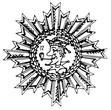Stopp dä Mutz Broich 1903