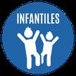 retovinilo, vinilos decorativos, vinilos, pegatinas, decoración de paredes, infantil, vinilos infantiles, vinilos de nacimiento, vinilos de nombres, vinilos para los más pequeños, vinilos de medidores, vinilos de dinujos