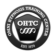 OHTC Omni Hypnosis Training Center