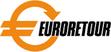 euroretour