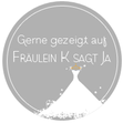Braut Make-up und Hochzeitsfrisuren München, Hair & Make-up artist - Brautstyling