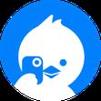 ライブ配信サービス「TtwitCasting」のロゴ画像