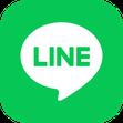 LINEのロゴ画像
