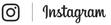 Instagram, Alu Designleiste, Schlüsselbrett, Schlüsselaufbewahrung, Designfilz, Schlüssel