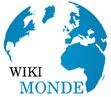 Editions Bernard Dumerchez Wiki Monde