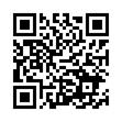 QR コード_ベストライフスタイル