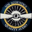 SimAcoustics Icon