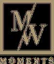 www.mw-hochzeitsfotografie.at