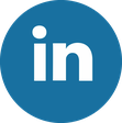 Profil bei LinkedIn erstellen oder optimieren lassen