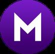 Profil bei Monster erstellen oder optimieren lassen