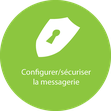 Formation configurer messagerie mjc saint gaudens