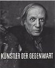 Curt Schweicher