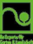 Logo des Bundesverbandes Garten-, Landschafts- und Sportplatzbau e. V.