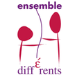 Association Ensemble & différents