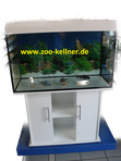 Aquarien bei Zoo Kellner