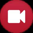 Portfolio mit Videos