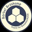 Apitherapie - Bienenheilkunde- Bärbel Bröskamp - Bienen - Imkerei - Propolis - Blütenpollen - Rheine - Heilpraktikerin