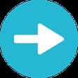 Button Pfeil als Symbol für die ERGO Seminar-Versicherung: Wer ist versichert? Versicherte Personen in der Seminarversicherung?