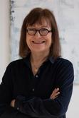 Ursula Kloé, Geschäftsführerin JU-KNOW GmbH