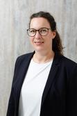 Tanja Brunnhuber, Inhaberin destination to market