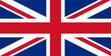 XLVº British Grand Prix de 1992