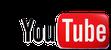 Durchschnittstyp auf YouTube / A-Video