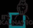 kaunas-tourism-logo